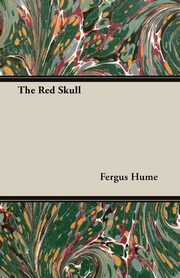 The Red Skull, Hume Fergus