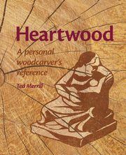 Heartwood, Merrill Ted