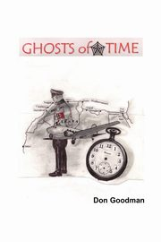 Ghosts of Time, Goodman Don