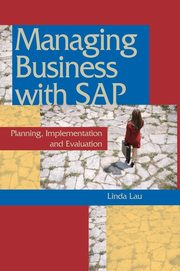Managing Business with SAP,