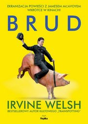 Brud, Welsh Irvine