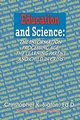 Education and Science, Slaton Christopher Ed.D.