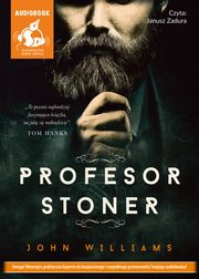 Profesor Stoner, John Williams