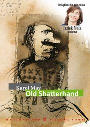 Old Shatterhand, Karol May
