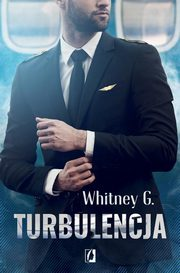 Turbulencja, Whitney G.