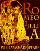 Romeo i Julia, William Shakespeare